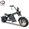 Hot Selling Citycoco Electric Scooter 2000W 3000W High Powerful Citycoco for Adults