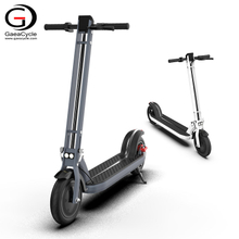 2020 CE certificate Folding Electric Scooter 8.5inch Wheel Kick Scooter for Adult Teenager