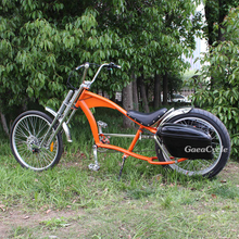 High Speed Electric Bicycle Retro Sportbike Suspension Chopper Motorcycle Cyle Bikes ebike