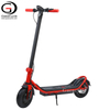 Private Model 10inch Electric Self Balance Scooter with disc brake for Adults