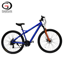 26inch Wholesale Cheapest Hidden Battery Electric Bike E Mtb
