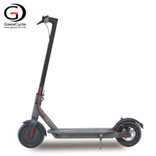 Foldable 36v MIni Electric Scooter