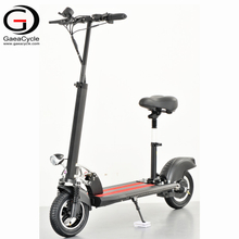 Smart Wholesale 48V Folding Electric Scooter