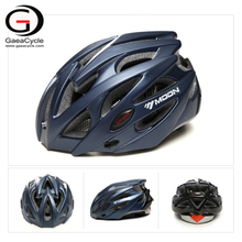 New Fashion Bicycle Riding Helmet for Adult