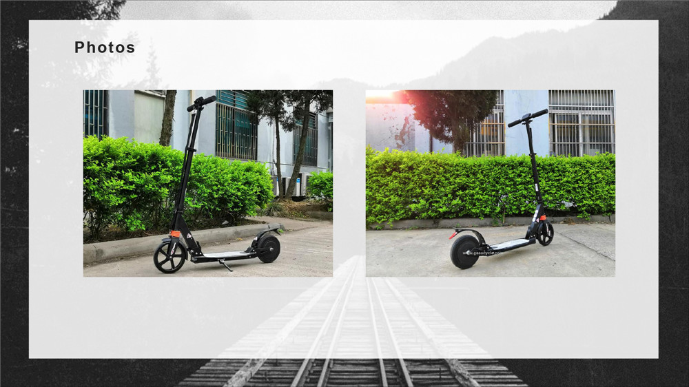 E9 folding electric scooter presentation_page-0005